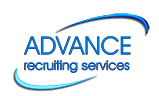 Рекрутинговое агентство ADVANCE Recruiting Services