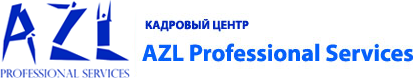 AZL Professional Services