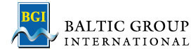 Baltic Group International