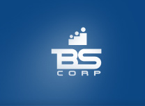 BS Corp.