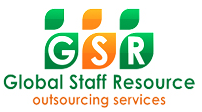 Global Staff Resource
