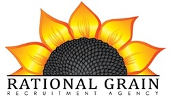 Rational Grain
