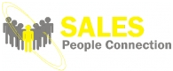 Sales People Connection